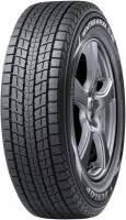 <b>Dunlop Winter Maxx</b> SJ8 225/65 R17 102R – купить зимняя <b>шина</b> ...