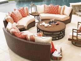 Luxury Patio Furniture Phoenix