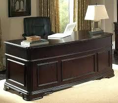 used executive office desk furniture um image for used executive office desk furniture brilliant connection al used executive office desk