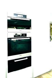 home depot wall ovens wall oven with microwave home depot oven microwave combo new inch built home depot wall