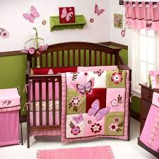 burlington crib bedding sets burlington coat factory crib bedding sets burlington crib bedding sets bedding baby bedding sets