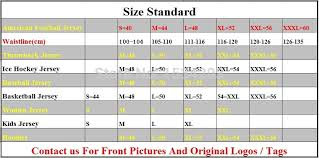 Cheap Reebok Shoe Size Chart Buy Online Off61 Discounted