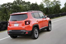 2018 jeep renegade. plain renegade blocking ads can be devastating to sites you love and result in people  losing their jobs negatively affect the quality of content for 2018 jeep renegade e