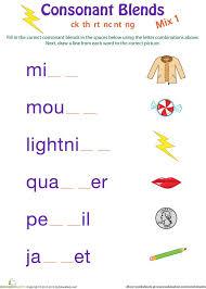 18 best 1st GRADE SPELLING images on Pinterest   Grade spelling ...