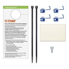 dodge ram pin wiring diagram on dodge 7 pin trailer wiring diagram