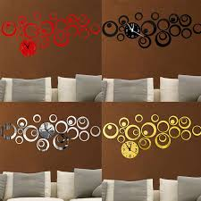 Small Picture Online Get Cheap Design Wall Decal Aliexpresscom Alibaba Group