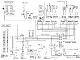 s13 ka24de wiring diagram images s13 ka24e wiring on wiring specialties s14 rb25det harness