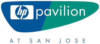 Datei:HP Pavilion Logo.svg – Wikipedia