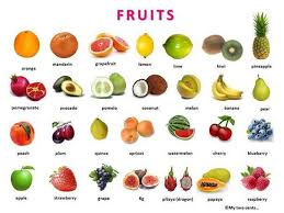 orange fruit names. Perfect Names Fruit Berries And Vegetables With Pictures A Word List Learning  English Learn The Names Of Over 80 Fruit Vegetables And Orange Names