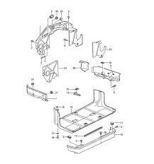 porsche 993 wiring diagram images porsche 993 wiring diagram wiring diagram porsche 993 engine diagram