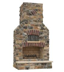 outdoor fireplace pizza oven combo outdoor fireplaces pizza ovens photo gallery more outdoor fireplace and pizza oven combination plans