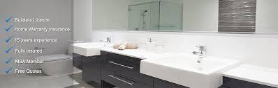 bathroom accessories sydney cbd. affordable bathroom renovations sydney accessories cbd 3