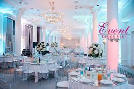 accessories terrific ideas about mirror centerpiece centerpieces fantastic wedding decor decorations round table box