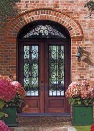 french front doorsCustom DoorsEntry DoorsGlass Entry DoorsBeveled Glass Doors
