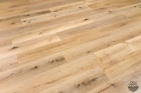 cali bamboo vinyl plank installation
