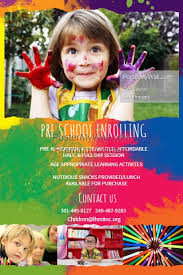 School Poster Maker 2 800 Customizable Design Templates For School Admission Postermywall