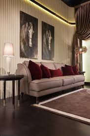 Luxury Living Room Furniture Noir Collection Http Wwwturriit Luxury Living Room Furniture