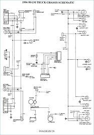 wiring diagram for 94 chevy pickup 1500 data wiring diagrams \u2022 Chevy Astro Van Alternator Wiring Diagram at 1990 Chevy Ck1500 Alternator Wiring Diagram