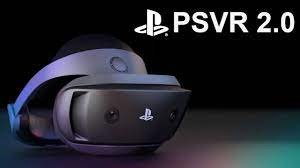 Sony xác nhận sẽ phát hành kính thực tế ảo cho máy PS5 trong năm 2021
