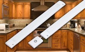best undercabinet lighting. 24 Volts Vs 12 For LED Under Cabinet Lighting Reviews In Options Prepare 14 Best Undercabinet