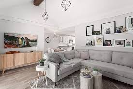 scandinavian furniture vancouver. We Were Hired By A Young North Vancouver Family To Furnish And Style Their Living Room Dining Room. It Boasted High Ceilings, White Walls Beautiful Scandinavian Furniture R