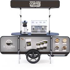 coffee carts for office.  carts vietnam coffee capsule bike for test u0026 u2013 start a successful business on  wheels thatu0027s for carts office k