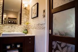 asian bathroom lighting. asian inspired bath renovation contemporarybathroom bathroom lighting