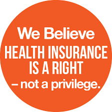 Health Insurance Quote Simple 48 Health Insurance Quotes QuotePrism