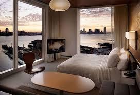 cozy bedroom design. Full Size Of Bedroom:cozy Master Bedroom Cozy Bedrooms Ideas Pictures Design R