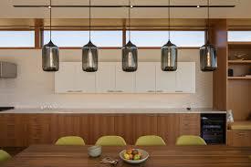 view modern house lights. Beautiful House Inside View Modern House Lights G
