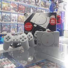 Sabuni Mahallesi içinde, ikinci el satılık Sony Playstation