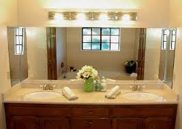 Staging A Bathroom Home Design Ideas And Pictures