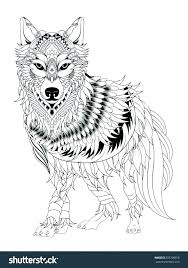 Werewolf Coloring Pages Werewolf Coloring Pages Cute Werewolf