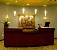 office reception area design ideas. Office Reception Area Design Ideas Decoration For Attracting Welcoming Room Fb F