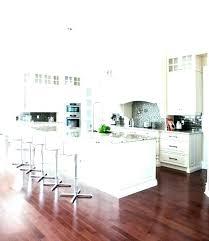 decorative cabinets cabinet corbels cabinet corbels kitchen cabinet corbels source kitchen cabinets liquidators tive cabinet corbels