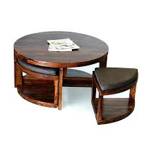 ashley round coffee table cocktail ashley coffee table with lift top ashley round coffee table