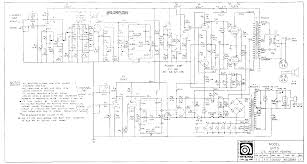 b schematic the wiring diagram readingrat net Wiring Diagram For A Power Supply To A Ampeg Ba 108 ampeg schematics, schematic