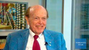 It's a daunting activity, but auto traders like bitcoin evolution claim to make this process much easier. Jim Pattison Bitcoin In 2021 Toronto Star Evolution Bitcoin