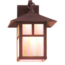 copper outdoor wall lights with exterior lighting and 0 20177 zoom on 1000x1000 1000x1000px