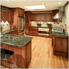 average cost of small kitchen remodel fresh 5 best kitchen