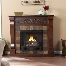 ventless fireplace chicago custom concept dining room and ventless fireplace chicago