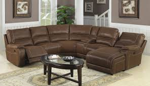 covers loveseat deutschland power sets sofa electric and indiamart leather for furniture couch corner single reclining