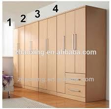 mdf furniture design. Mdf Furniture Design. Solid Latest Design Wooden Bedroom - Buy Furniture,wooden