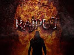 Rajput Proud on Rajput