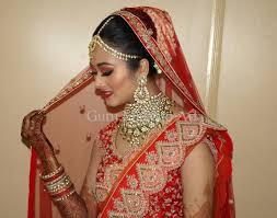 new delhi guru makeup art