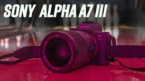 sony a7 iii alpha mirrorless digital camera a7iii body ilce 7m3 customer photos