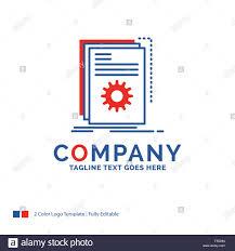Name Art Design App Company Name Logo Design For App Build Developer Program