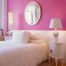 Purple And Pink Bedroom Pink And Purple Bedroom Designs Purple Rug On Wooden Floor Soft