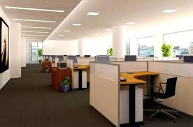 office space interior design ideas. Cubicle Design Ideas Office Space Beautiful Open Layouts Cubicles Tips Interior N Ide O