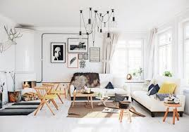 Small Picture SpringSummer 17 Interior Trends Industrial Chic Style